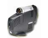 Compaq MP2800