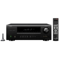 Denon Electronics (USA) AVR-1712