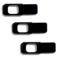 Family Pack (3) 1.0 Black