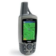 Garmin GPSMAP 60CS GPS Receiver