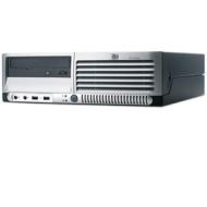 HP J001-2300