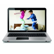 HP Pavilion DV7