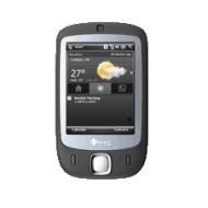 HTC PPC6900