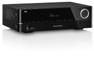 Harman-Kardon AVR 171