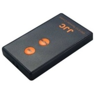 JJC RM-T2 Infrared Remote Control - Replaces SONY RMT-DSLR1