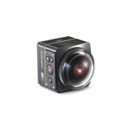 Kodak PixPro SP360