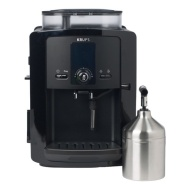 Krups Compact Espresseria Automatic Bean To Cup Coffee Machine
