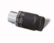 """Meade 10"""" f/8 ACF Optical Tube Assembly """