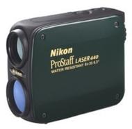 Nikon 8352