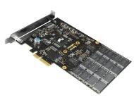 Ocz OCZSSDPX-1RVD0110 Revodrive X2