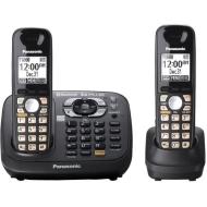 Panasonic KX TG7301GB
