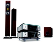 Philips MCD 709