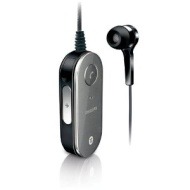 Philips SHB1300