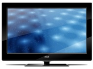 RCA 22LB45RQD 22-Inch Full 1080p LCD/DVD Combo HDTV