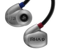 RHA T20