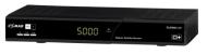 Comag SL 90 HD