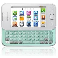 Samsung Wave 533