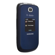 Samsung SGH-T259