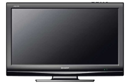 Sharp L32DH510E 32 Inch HD Ready Digital LCD TV