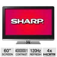 Sharp S226-6004