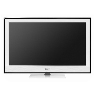 "Sony Bravia KDL-E4000 Series TV (26"", 32"", 40"")"