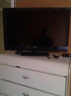 "Sony Bravia XBR HX929 Series HDTV (46"", 55"", 65"")"