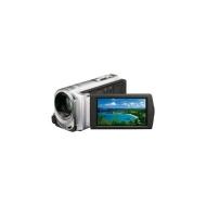 Sony Handycam DCR SX63