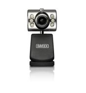Sweex Nightvision Hi-Res 1.3M Chatcam