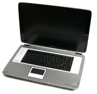 Toshiba Satellite P20-962