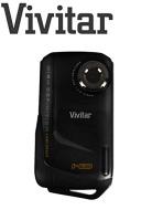 Vivitar DVR695HD