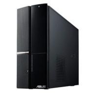Asus CP-6230