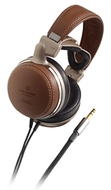 Audio-Technica ATH-L3000 Headphone
