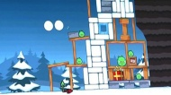 Birds - Make some angry birds! (Android)