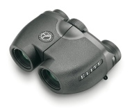 Bushnell 7-15 X 25 Powerview Z