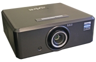 Digital Projection M-Vision Cine 230 DLP Projector