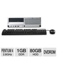 HP J001-10150
