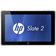 64GB Slate 2 Tablet PC