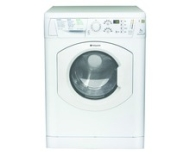 Hotpoint WMF 760 A