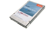 Imation Solid State Drive PRO 7000 powered by Mtron