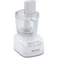 Kitchenaid KFP715