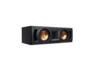 Klipsch Reference Series RC-52