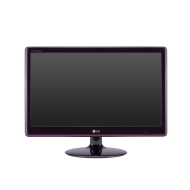 Electronics E2770V-BF.AEU 27inch Backlit Wide Screen full HD LCD LED Monitor - Black