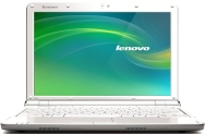 Lenovo Ideapad S12