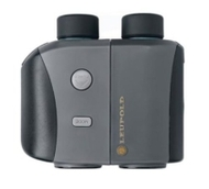 Leupold Rxb-Iv Digital Rangefinder Binocular 63325