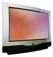 Loewe Aconda Direct view 16:9 HDTV monitor