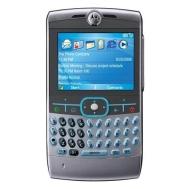 Motorola Q8 / MOTO Q gsm