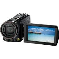 Movieline SD 800