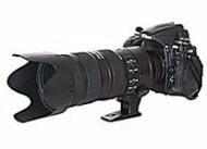 Nikon 70-200 mm