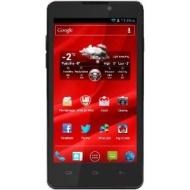 Prestigio 4505 DUO 4.5 inch Dual Sim Free Smartphone with Leather Case