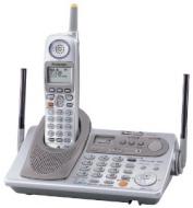 Panasonic KX TG5471S